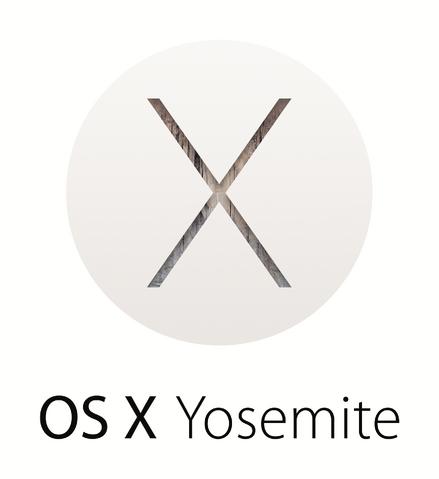 File:Roundel OSX Yosemite.png