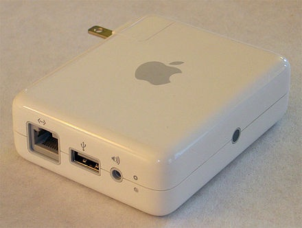 File:Airport Express 1.jpg