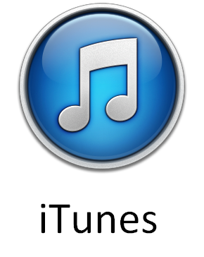 File:ITunes Button.png