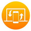 File:Mac and ios handoff icon.png