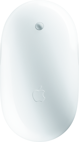 File:Mighty Mouse.png