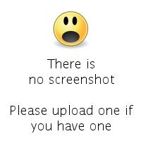 File:NoScreenshot.png