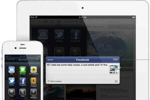 Facebook-integration-into-ios-6