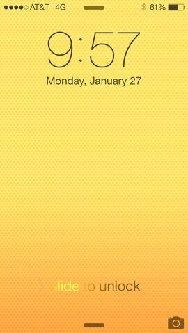 File:IOS 7 Lock Screen.jpg