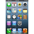 Thumbnail for version as of 17:20, September 22, 2012