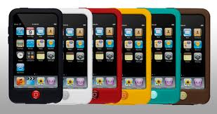 File:Colorfulcasesipodtouch2g.jpg