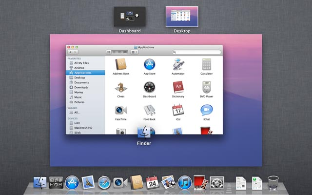 File:Screen Shot 2011-02-24 at 4.42.50 PM.jpg