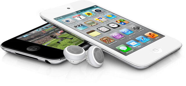 File:IPod touch 4.jpg