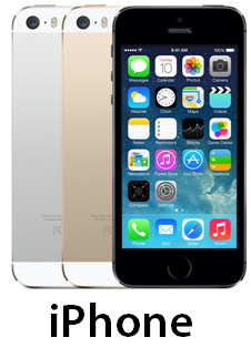 File:Iphone5s-button.png