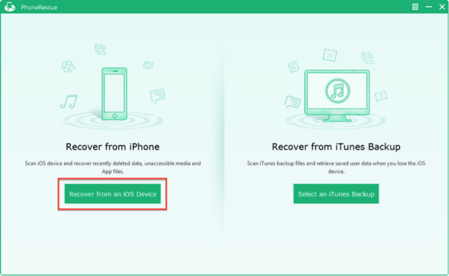 File:Choose Recover from iPhone copy 2.png
