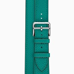 Paon Hermes Double Strap Band