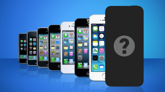 File:IPhone 6-578-80.png