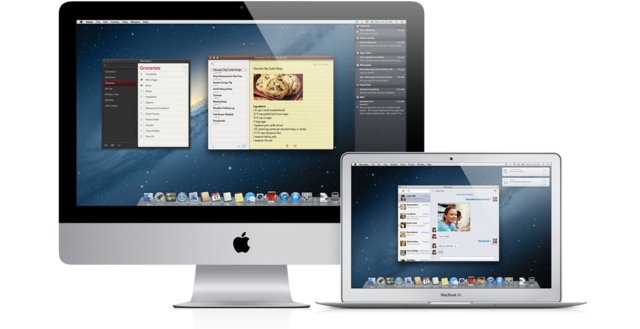 File:Overview mountainlion.png
