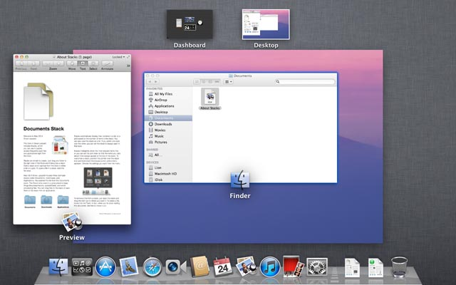 File:Screen Shot 2011-02-24 at 4.45.09 PM.jpg