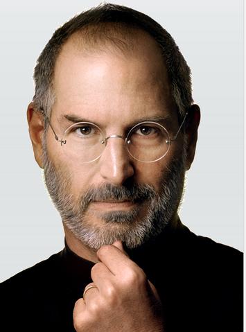 File:Steve Jobs Apple.png