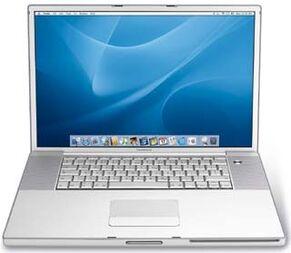 10705754-london-powerbook-g4-repair