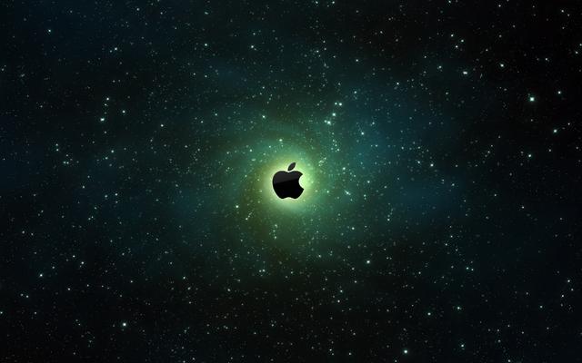 File:Wikia-Visualization-Main,ipod.png