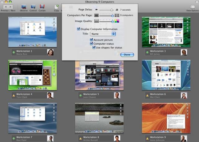 File:Apple Remote Desktop Screenshot.png