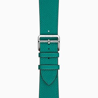 Paon Hermes Single Strap Band