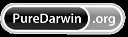 File:Darwin.png