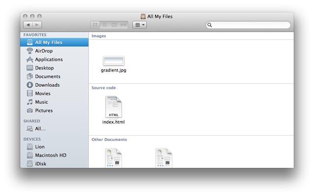 File:Screen Shot 2011-02-24 at 4.41.59 PM.jpg