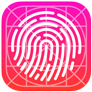 File:Developer capabilities icon touchid.png