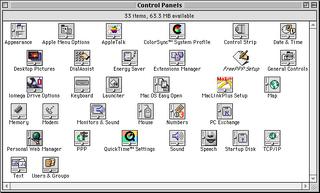 ControlPanelsMacOS8