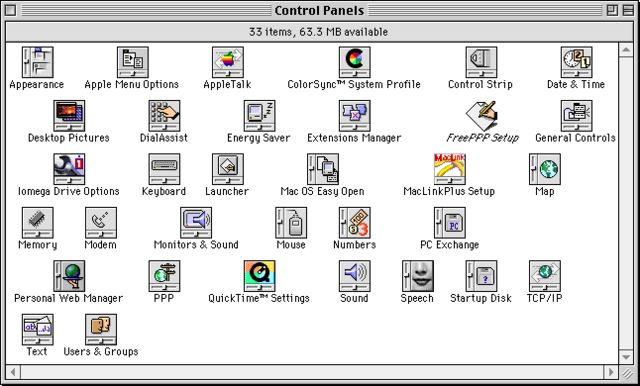File:ControlPanelsMacOS8.png