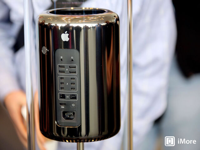 File:Mac pro closed ports hero.jpg