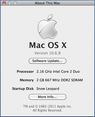 File:AboutThisMac10.6.8.png