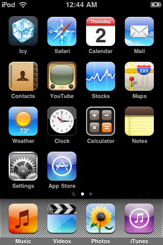 File:Iphoneos2.png