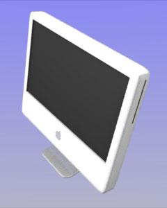 File:Apple-imac-2004.jpg