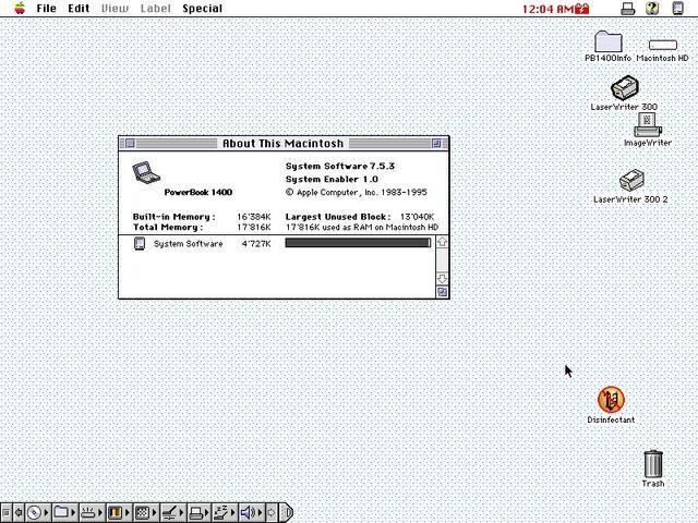 File:MacOS7.5.3.jpg