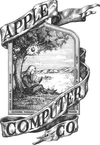 File:Old-apple-logo.jpg