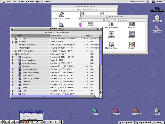 File:Mac OS Screenshot.png