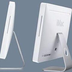 iMac 5g