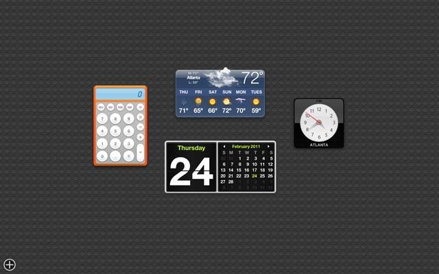 File:Screen Shot 2011-02-24 at 4.39.51 PM.jpg