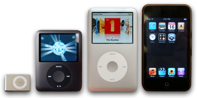 File:IPod Line.png