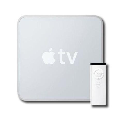 File:Apple TV 1.jpg