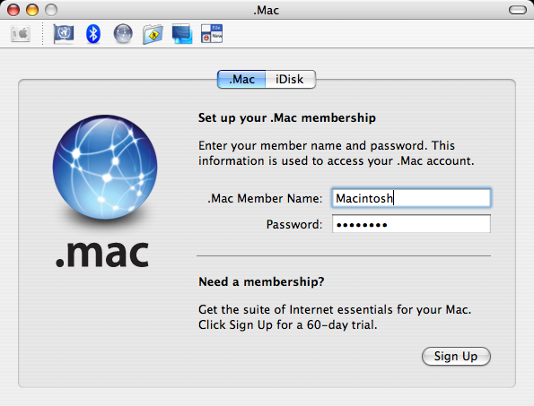 File:DotMacSystemPreferences.png
