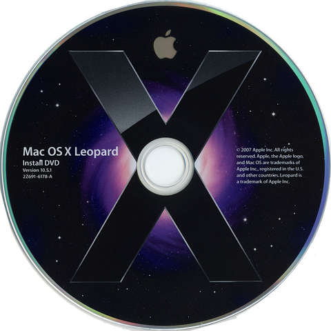 File:Osx105dvd.png