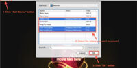 ITunes DRM Video Converter - Tune4mac