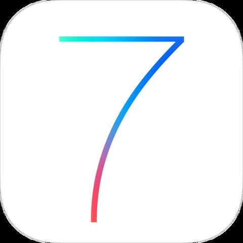 File:IOS 7 Logo.png