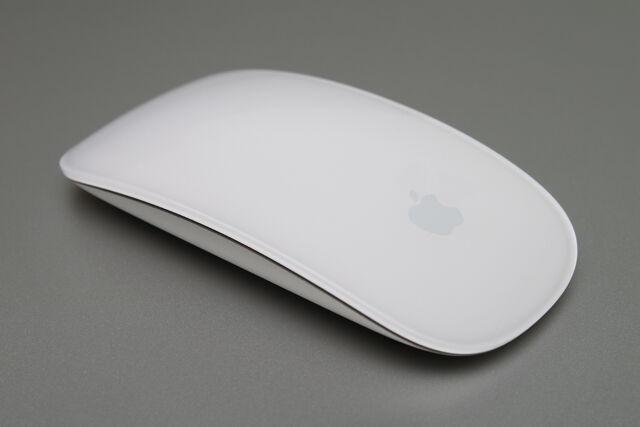 File:Magic Mouse.jpg