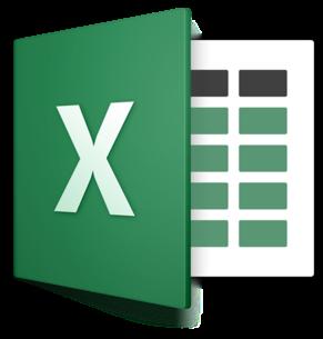 File:Excel.png