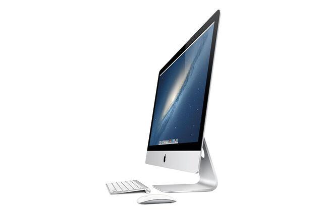 File:New iMac.jpg