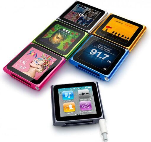 File:Apple-iPod-Nano-6th-Gen-1-585x550.jpg