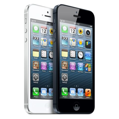 File:Iphone5.jpg