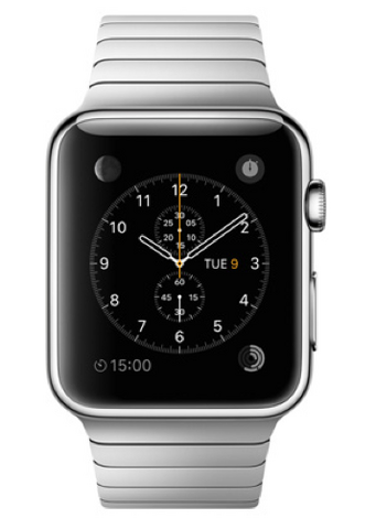 File:AppleWatch.png