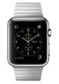 Thumbnail for version as of 00:30, September 25, 2014